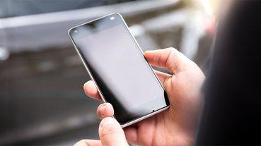 Google 提高運行完整版 Android 硬體要求,記憶體不得小於 2GB