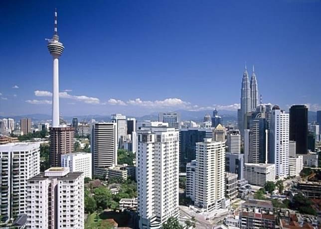 港人對移民馬來西亞興趣增加。(互聯網)