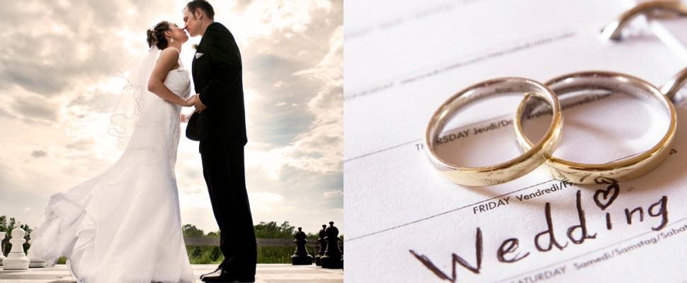 想婚了嗎?年輕男女月薪到底多少才適合結婚呢?
