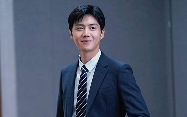 Kim Seon ho (Foto: via soompi)