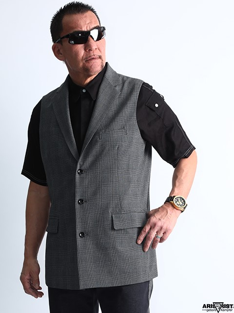 BLACK_CHECK_BLAZER_VEST_1.jpg