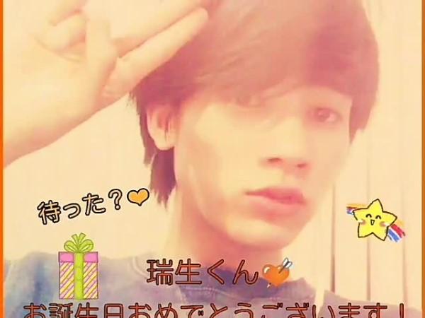 CACHE_VIDEO_Bao_JA9BmcU.mp4