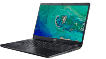 Acer Aspire 3、Aspire 5、Aspire 7 全線更新,並將支援 Amazon Alexa