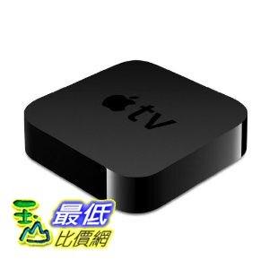 [美國直購 美版] Apple TV 3 1080P FULL HD TV。影音與家電人氣店家玉山最低比價網的首頁、美國直購館、@小家電有最棒的商品。快到日本NO.1的Rakuten樂天市場的安全環境