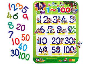 ◎知識延伸啟蒙創意粘貼n◎讓孩子在遊戲中快樂學習的創意粘貼書