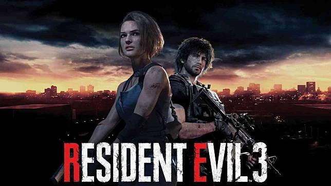 [GOTW] Resident Evil 3 Remake: Game yang Akan Bangkitkan Ketakutan Dari Masa Lalu