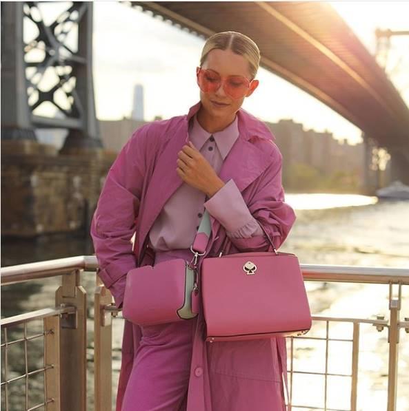 【時尚產業一週要事】美國政府暫緩對中課徵關稅、Kate_Spade銷售不佳、多家品牌因「辱華」向中國道歉、Canada_Goose虧損擴大_1.jpg