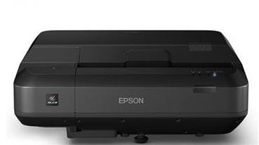 2019投影機推薦: EPSON、OPTOMA、LILENG、BENQ、CASIO