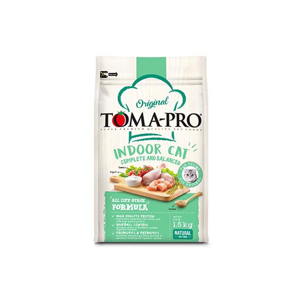 商品說明優格寵物食譜每一口優格都含有天然茄紅素茄紅素是蕃茄產品中所含有的一種強力抗氧化物能降低某些癌症及心臟疾病的危險茄紅素就像是人體內的保鏢可保護細胞壁及其內部的基因物質免受自由基的傷害這些自由基造