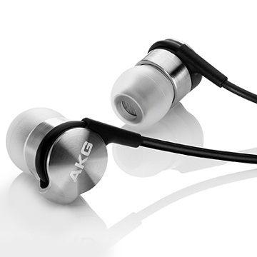 ■動圈動鐵混合三單元旗艦耳道耳機 n■一顆動圈單體 兩顆動鐵單體 n■三種尺寸矽膠耳塞