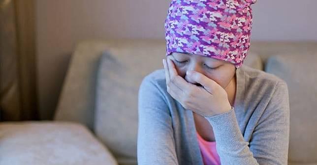 陪老婆抗癌5年,燒掉1億台幣... 陪病家屬曝心聲:沒錢真的只能等死,台灣人一定要珍惜