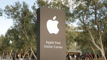 科技公司作法大不同!彭博社:蘋果陸續讓員工回辦公室工作