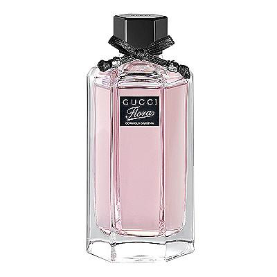 Gucci Gorgeous Gardenia 華麗梔子花淡香水 100ml