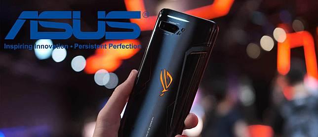 7 HP Asus Untuk Gaming Terbaik, PUBG Rata Kanan Sanggup!