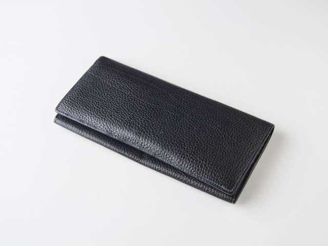 1b032d78eb8fe0 ポケットはNG!スマートな大人が持つ財布の選び方とは? (&GP)