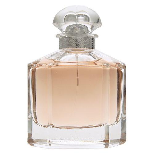 比「嬌蘭我的印記女性淡香精」多了一味柑橘,更顯活潑年輕有活力,薰衣草和柑橘的搭配令人耳目一新,個人認為全年齡女生都適用的花香調香水。雖說是淡香水也能持久留香。