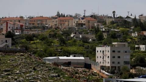 Image result for Israel Padamkan Listrik di Sejumlah Wilayah Tepi Barat