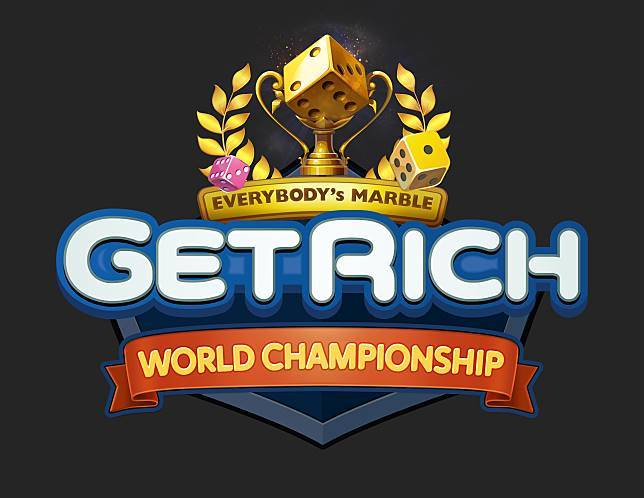 Hasil Pertandingan LINE Get Rich World Championship Tournament 2018 (Round 5 Day 11)