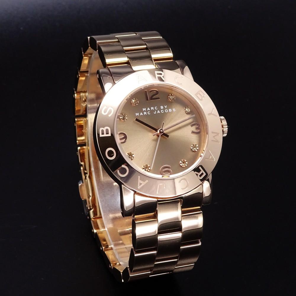 ※基本資料※料號:MBM3221 機芯:原廠石英機芯 動力:電池※規格※錶殼:直徑約3.6cm 鏡面:直徑約2.6cm錶帶:約18cm 厚度:約0.6cm 重量:約140g※顏色錶盤:玫瑰金色 錶帶: