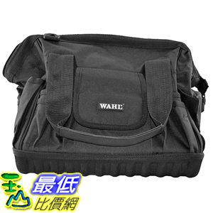 [美國直購] Wahl 93195-001 寵物理髮剪 理髮工具攜帶包收納包 Professional Animal Carry-all Tool Bag