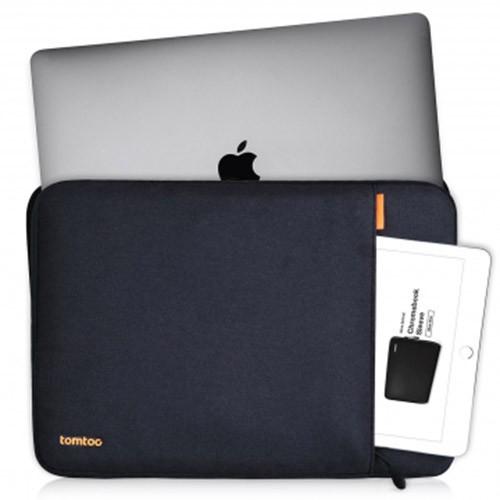 下標前,請特別注意MacBook規格 此商品適用13吋 MacBook Pro Retina 2012-2015版本及13吋MacBook Air我們是中部地區大型門市網路購物享有實體門市售後服務蝦皮
