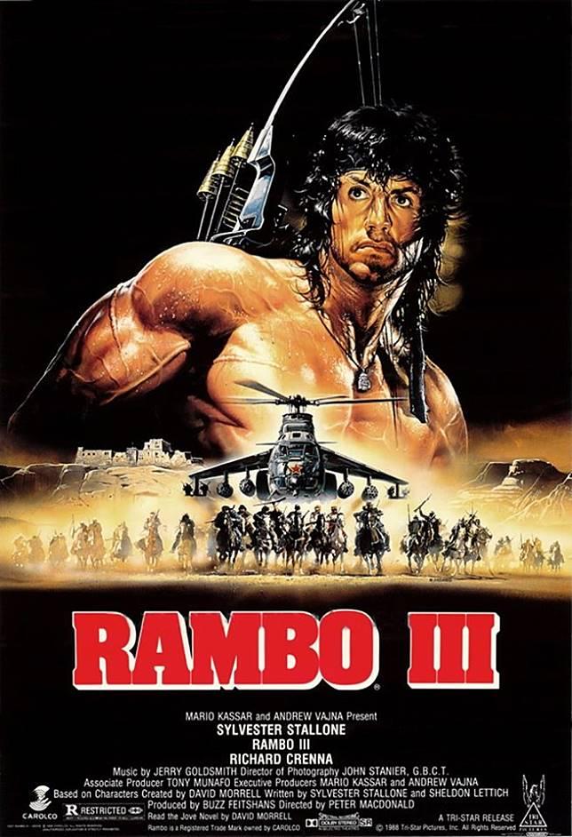 《第一滴血3》(Rambo III,1988) .jpg