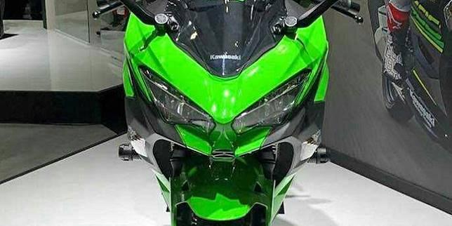 Foto: Drivespark.com