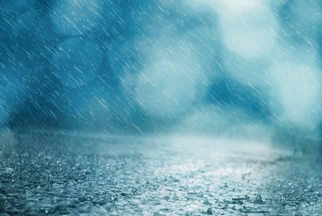 BMKG: Tekanan Rendah Asia Berpotensi Timbulkan Hujan Lebat