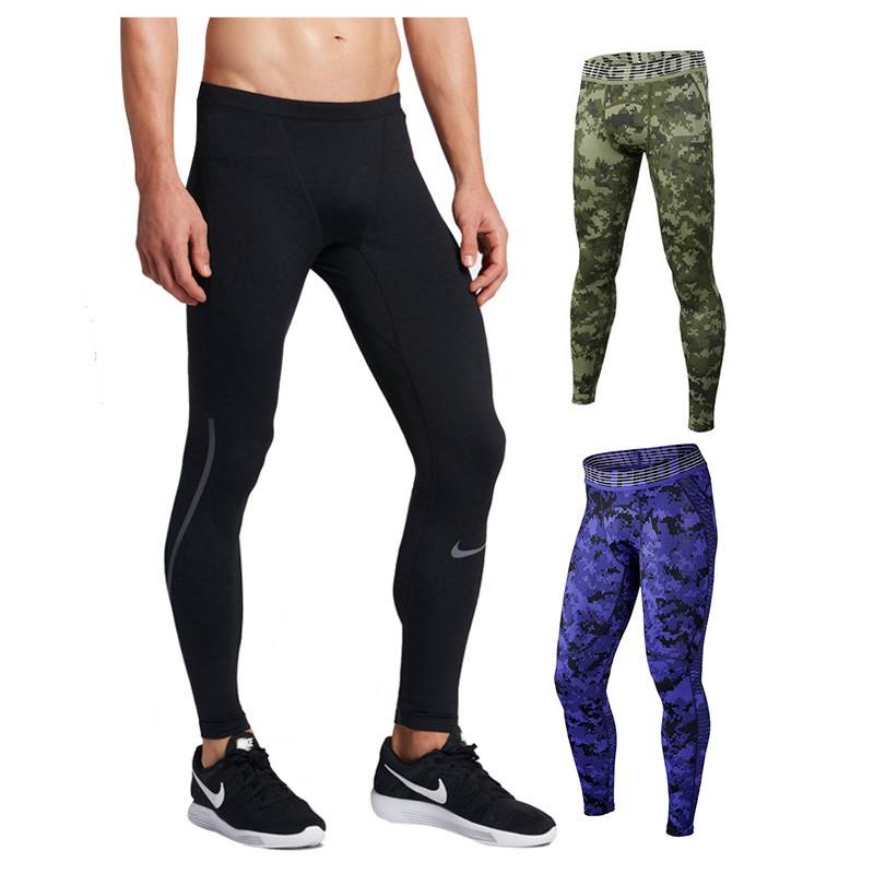 #AquaFeb品牌Nike服飾下殺2折起 【AquaFeb最大優質賣場】萬人粉絲見證 ❶ 五年以上的用心經營。 ❷ 政府合法設立公司行號。 ❸ 常年聘任法律顧問。 ❹ 販售精選過、CP值高的商品。