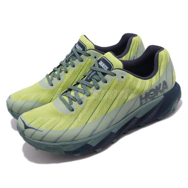 越野 登山 耐磨外底 透氣舒適 競速越野推薦鞋款
