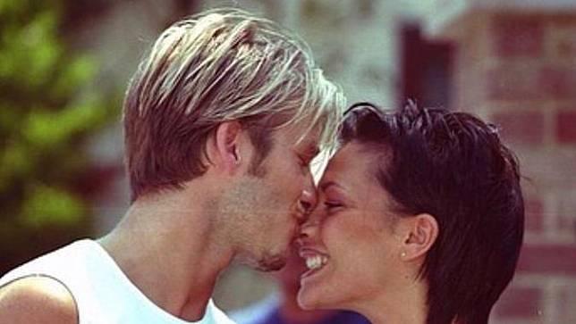 Tanpa Perselingkuhan, Ini 5 Cara Victoria Beckham Mempertahankan Pernikahan Selama 20 Tahun