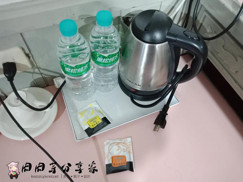 麗港酒店 (16).jpg