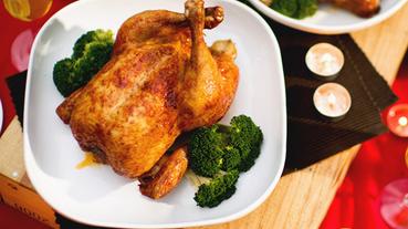 21世紀風味館 指定套餐最優享8折