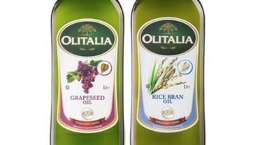 炒菜用什麼油最好?葡萄籽油炒菜可以嗎?PTT網友都說讚8款食用油推薦
