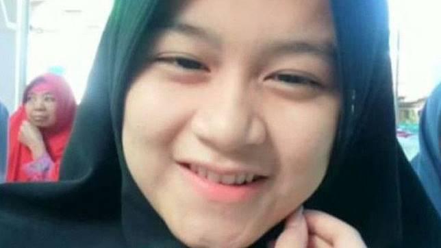 news.rakyatku.com