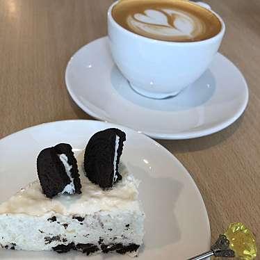 ノベルカフェ リリーのundefinedに実際訪問訪問したユーザーunknownさんが新しく投稿した新着口コミの写真