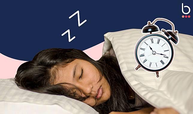 อ้วน เพราะ นอนเยอะ โรคอ้วนที่มากับการนอนเกิน
