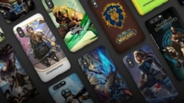 Razer Customs 手機殼客製化服務上線,但能客製化的不包含自家手機