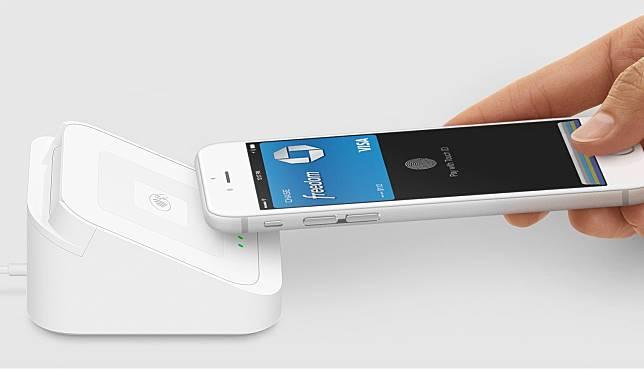 Begini Penjelasannya,Apa itu Teknologi NFC yang Ada di Ponsel Pintar?