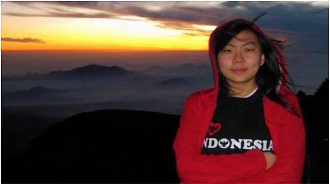 Veronica Koman, Pembela Papua yang Diminta Kembalikan Beasiwa