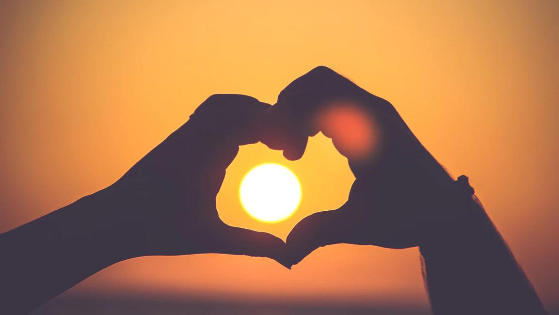 情人節別光熱搜禮物建議!搞懂520情人節的由來才是真正浪漫王