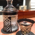 日本酒 - 実際訪問したユーザーが直接撮影して投稿した松戸肉料理窯焼き割烹 黒泉の写真のメニュー情報