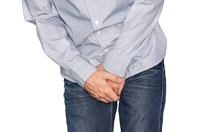 apa itu benign prostatic hyperplasia