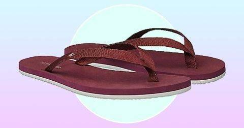 Hermes Jual Sandal Jepit Rp5.7 Juta