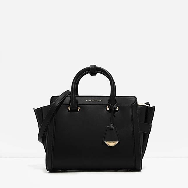 C K Trapeze Bag 65a5e97a68