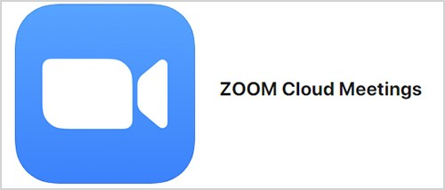 zoom_logo_iphone.jpg