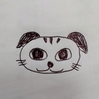 ジョン猫太郎