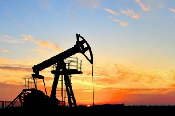 沙俄同意減產1千萬桶 油價可抄底?