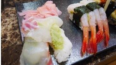 疑歧視外國人放大量芥末 大阪壽司店急發聲明否認