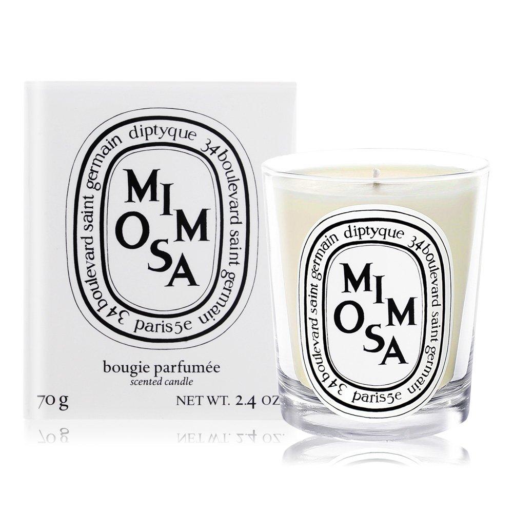 ◆公司貨◆巴黎知名香氛品牌◆呈現你對美麗事物的獨特品味◆diptyque 最有名的香氛之一